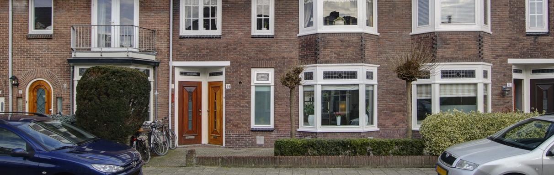 Centaurusstraat 24 zwart_Haarlem_MakelaarHaarlem_Leef!Makelaars_Verkochtv2.jpg