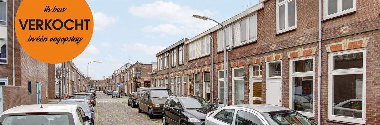 Colensostraat 22 - Leef! Makelaars Haarlem -button.jpg