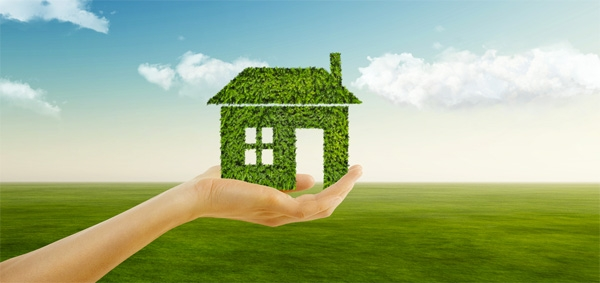 Duurzaam-wonen-3307.jpg