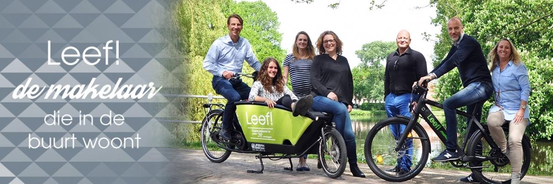 Team Leef! Makelaars - Makelaar in Haarlem.jpg