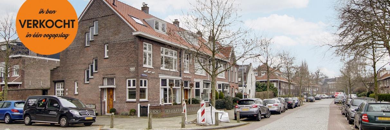 voorhelmstraat Haarlem leef! Makelaars Haarlem - button.jpg